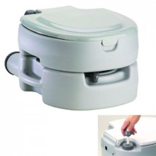 Toilette chimique Campingaz 11L