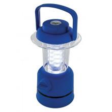Lanterne de camping Highlander Halo 12 LED pas cher