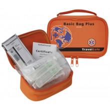 trousse-premiers-secours-travelsafe-sterile-plus-TS021