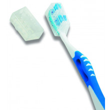 cache-brosse-a-dents-travelsafe-TS0366-1