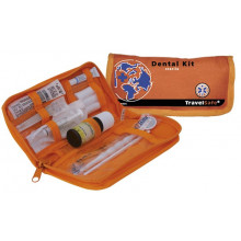 trousse-de-secours-travelsafe-dental-kit-TS03E-1