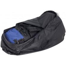 housse-de-sac-travelsafe-taille-m-noire-TS2021.0001-1