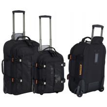 sac-de-voyage-avec-roulettes-travelsafe-jfk-20-ts2101