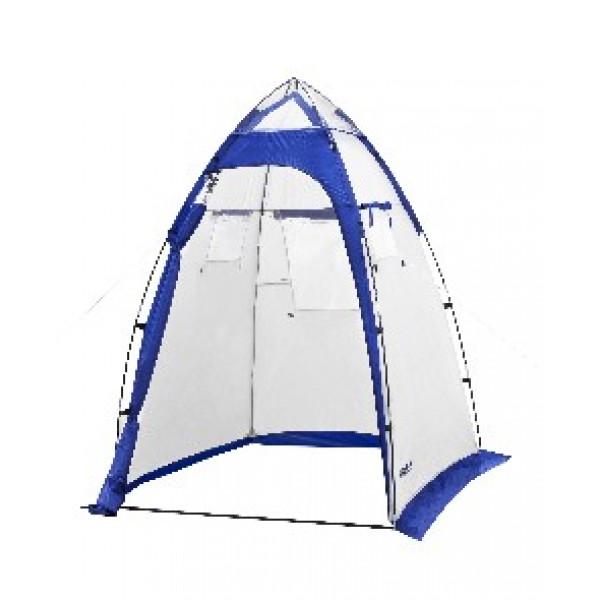 grande-tente-cabine-brunner-102027