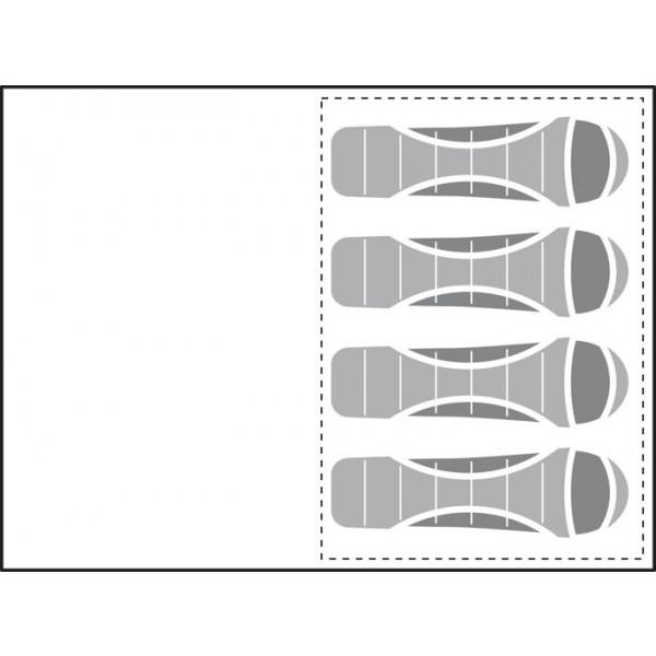 tente-mission-brunner-4-personnes-0103091N-3