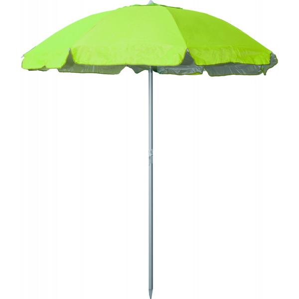 parasol-180-cm-brunner-0113025N-3