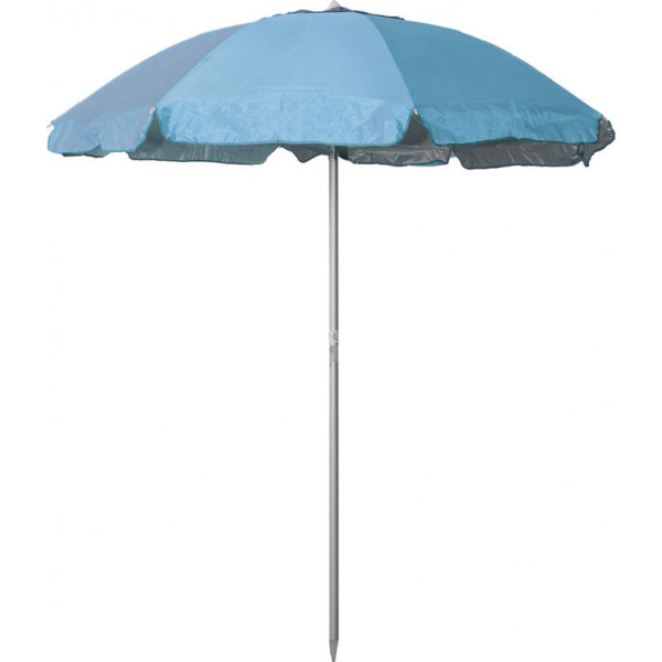 parasol-brunner-ride2sea-0113027N.C08-2