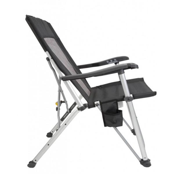 chaise-de-camping-brunner-raptor-recliner-0404043N.C20-2