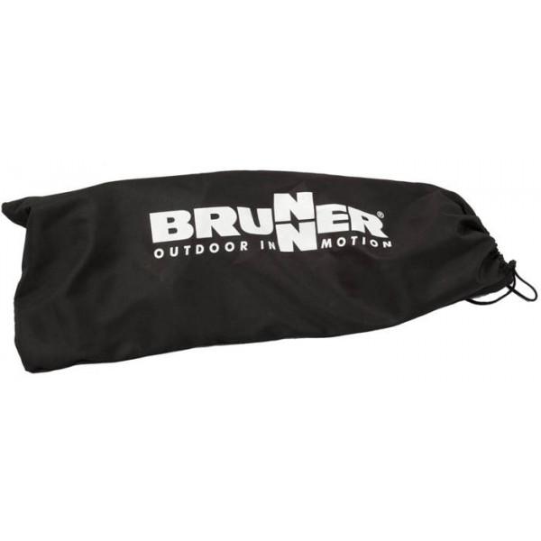 chaise-de-plage-brunner-calea-0404143N.C08-2