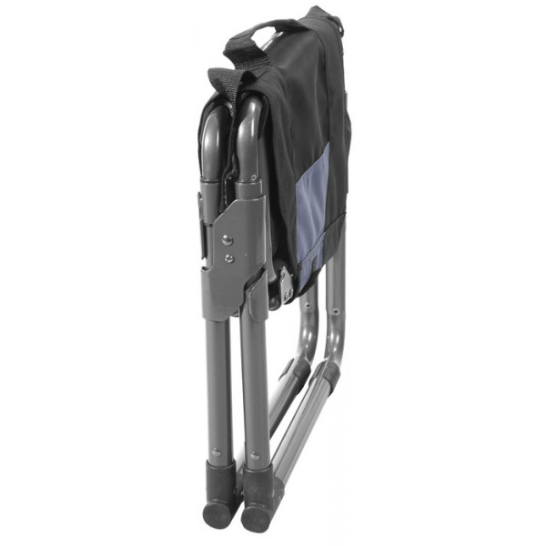 chaise-de-camping-brunner-pico-lounger-0404177N-2