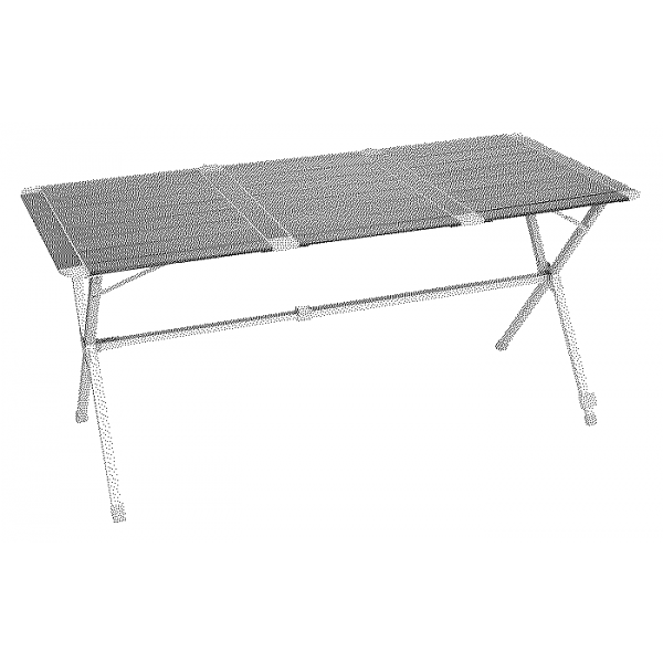 table-de-camping-reglable-brunner-mercury-gapless-0406057N-2