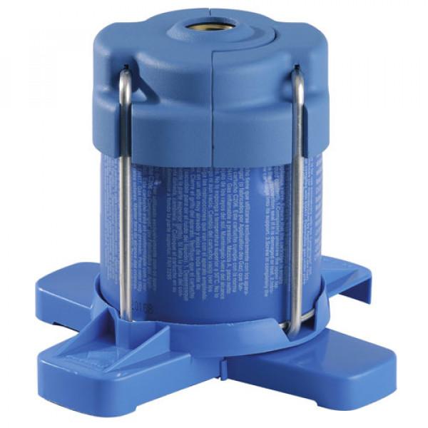 rechaud-campingaz-bleuet-206-plus-2000010439-4
