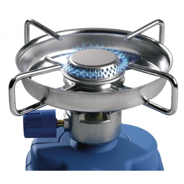 rechaud-campingaz-bleuet-206-plus-2000010439-2