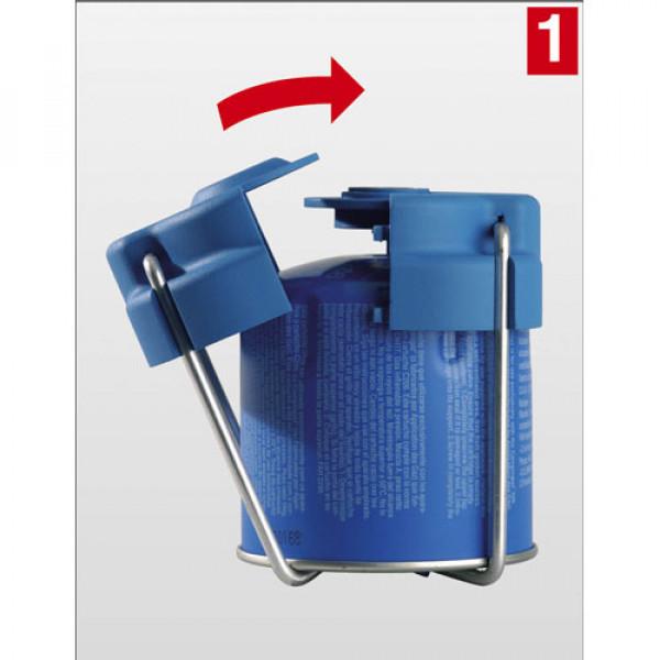 rechaud-campingaz-bleuet-206-plus-2000010439-5