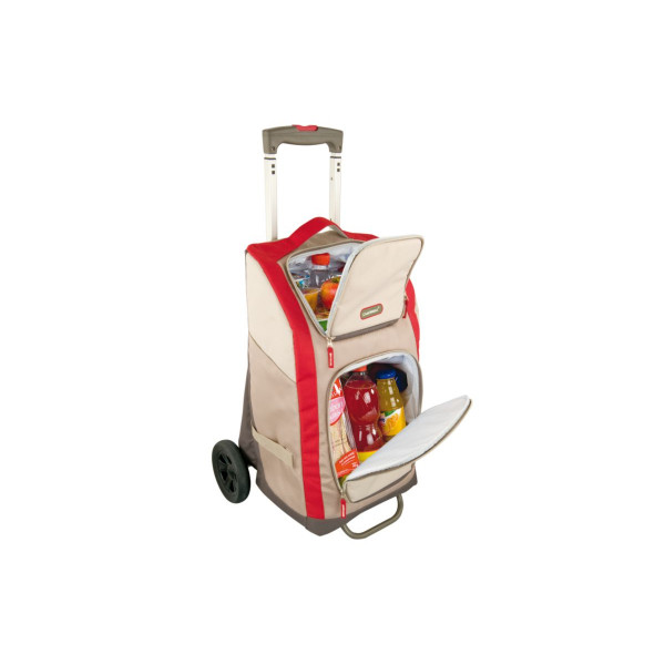 chariot-isotherme-picnic-quad-30l-campingaz-205540-1