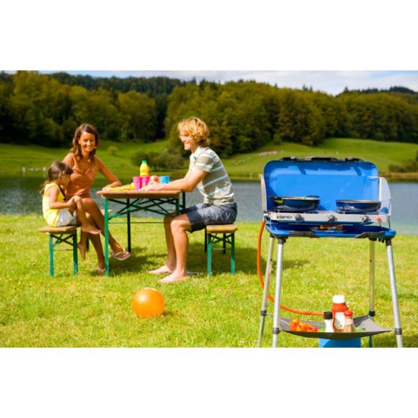 rechaud-gaz-campingaz-camping-vario-deluxe-2-feux-2000009809-7