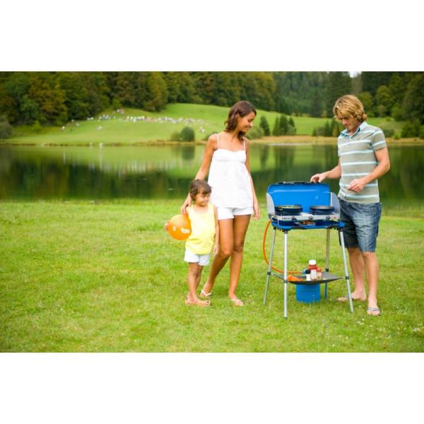 rechaud-gaz-campingaz-camping-vario-deluxe-2-feux-2000009809-8