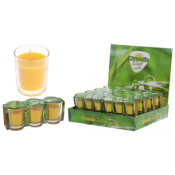 lot-de-3-bougies-citronnelle-koopman