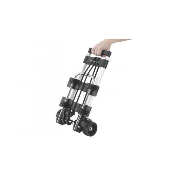 chariot-de-transport-telescopique-outwell-650304-1