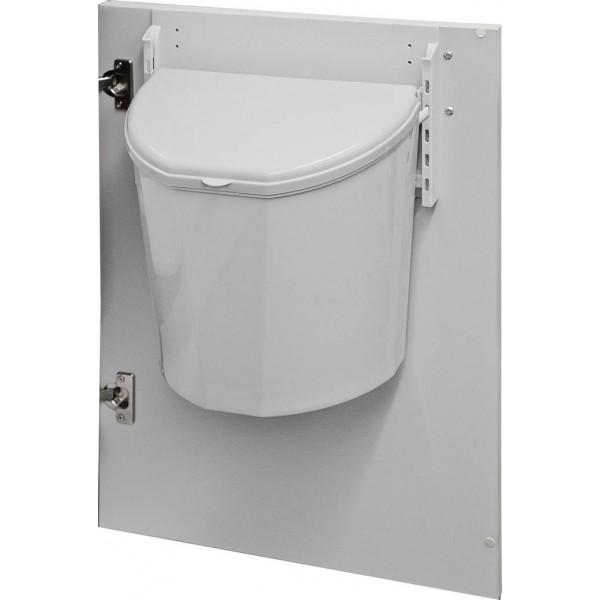 poubelle-de-camping-brunner-pillar-xl-7427025N-1