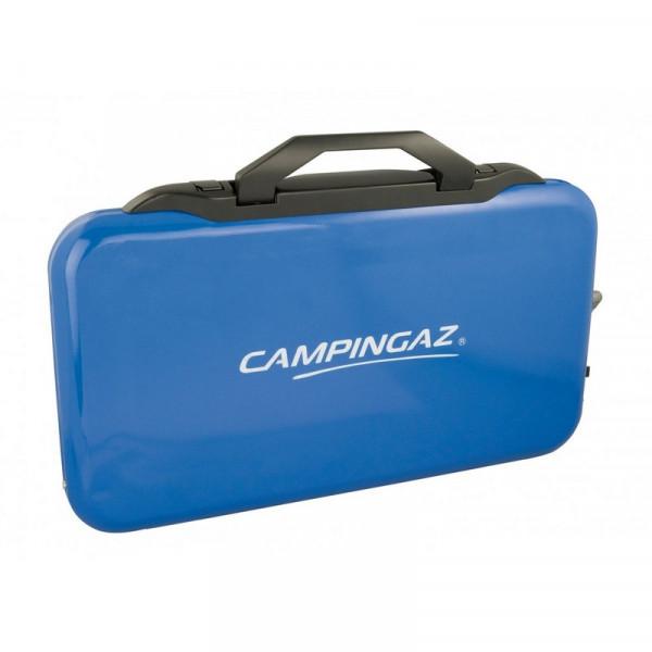 rechaud-gaz-campingaz-camping-vario-deluxe-2-feux--2000009809-5