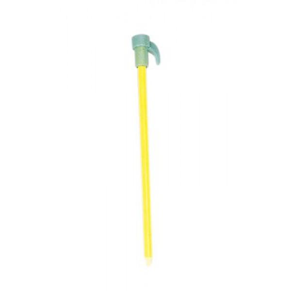 lot-de-5-piquets-cao-en-fibre-de-verre-19-cm-943