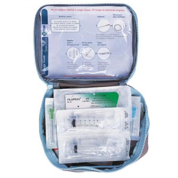 kit-de-materiel-medical-d-urgence-sterile-pharmavoyage-PHBS99002-3