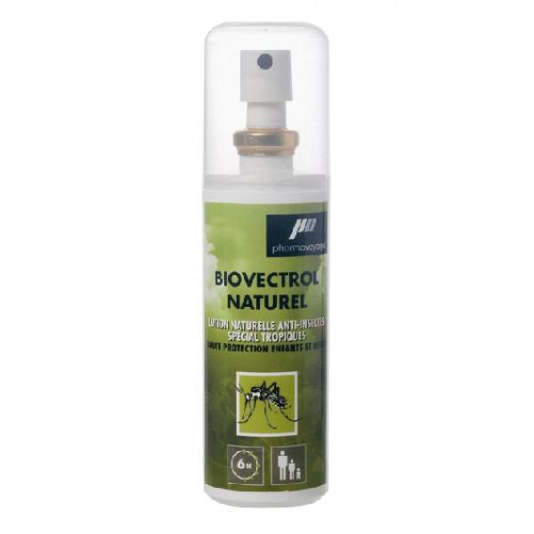biovectrol-naturel-pharmavoyage-100-ml-PHRE73500