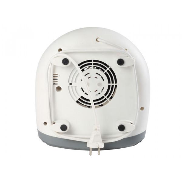 chauffage-electrique-soufflant-tristar-2000w-KA-5035-5