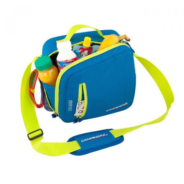 glaciere-enfant-campingaz-coolbag-bleu-5l-2000020140-2