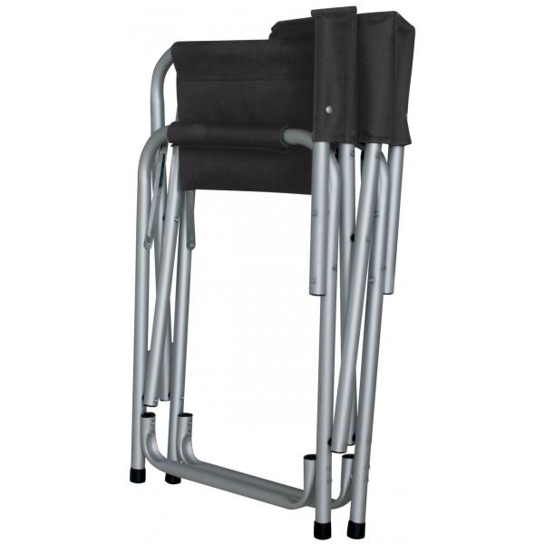 chaise-de-camping-lorraine-eurotrail-etcf0031-2