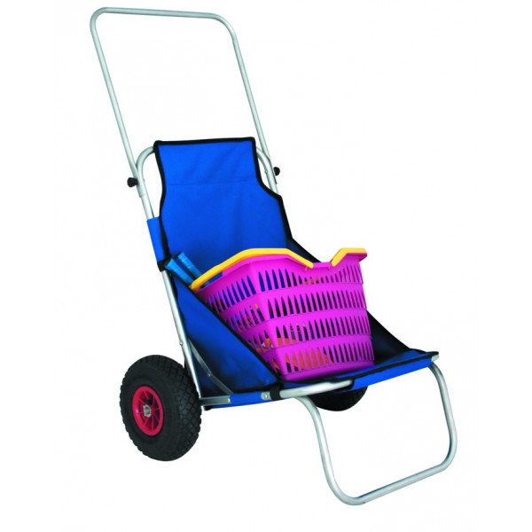 chariot-de-plage-pliant-beach-trailer-eurotrail2-en-1-ETCF0961-1