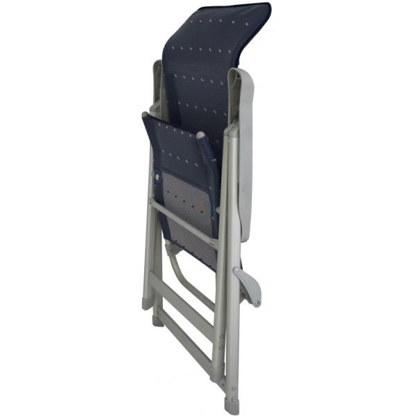chaise-oslo-reglable-pliante-eurotrail-ETCF1036-2