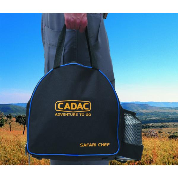barbecue-portable-cadac-safari-chef-hp-6544F-2