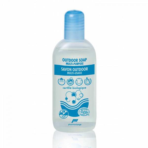 savon-multi-usage-pharmavoyage-PH8016499