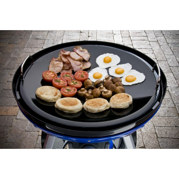 barbecue-cadac-leisure-chef-57-cm-8400-7