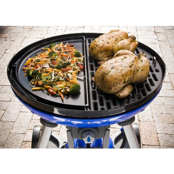 barbecue-cadac-leisure-chef-57-cm-8400-9