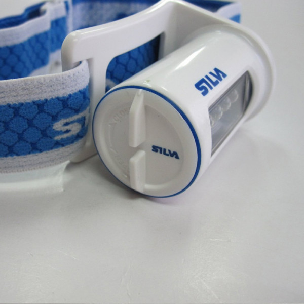 lampe-frontale-silva-mino-bleu-37243-4