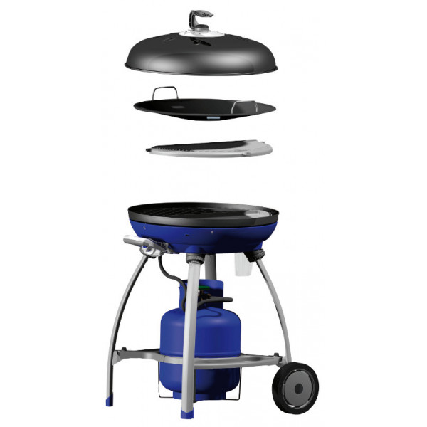 barbecue-cadac-leisure-chef-57-cm-8400-2