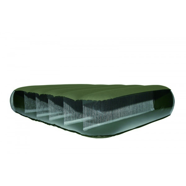 matelas-gonflable-1-place-intex-super-tough-68725-2