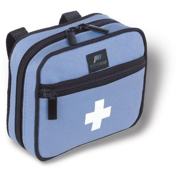 trousse-de-secours-pharmavoyage-mini-PHTS8016495-3