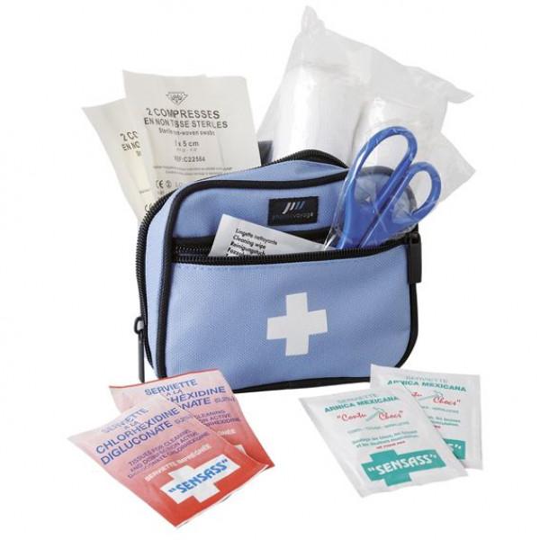 trousse-de-secours-pharmavoyage-mini-PHTS8016495-2