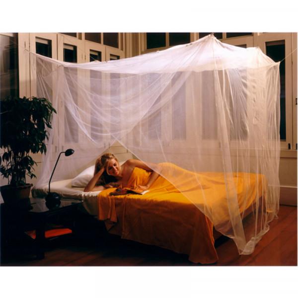 moustiquaire-impregnee-rectangulaire-pharmavoyage-cabin-2-personnes-PHMO99104-0