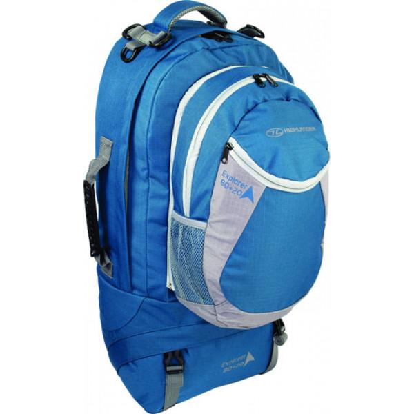 sac-a-dos-highlander-explorer-80-20l-bleu
