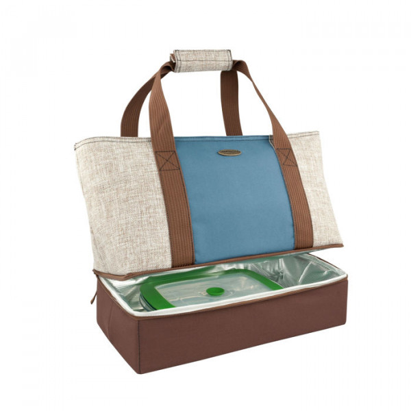 glaciere-souple-campingaz-natural-hot-cold-18l-2000020151-3