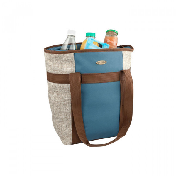 glaciere-souple-campingaz-natural-convertible-23l-2000020152-4