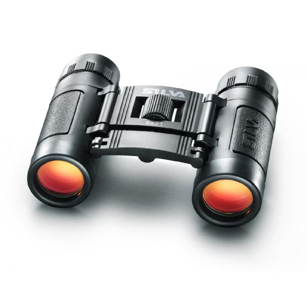 jumelles-silva-echo-10-x-25-mm-841025-1