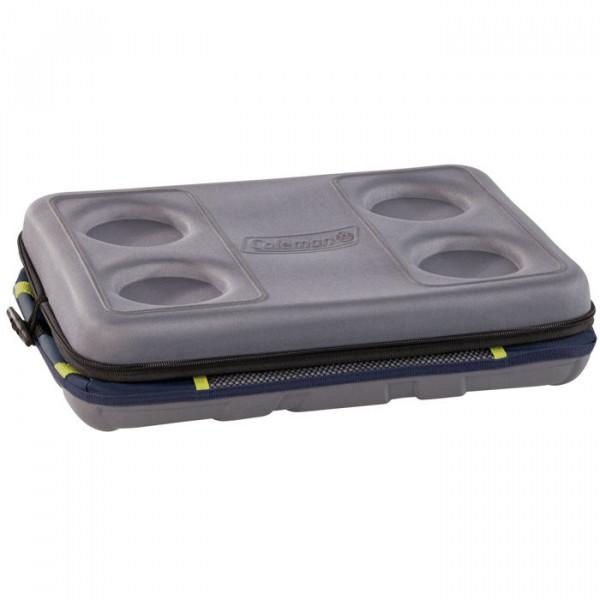 glaciere-semi-rigide-coleman-sport-collapsible-cooler-26l-2000020154-2