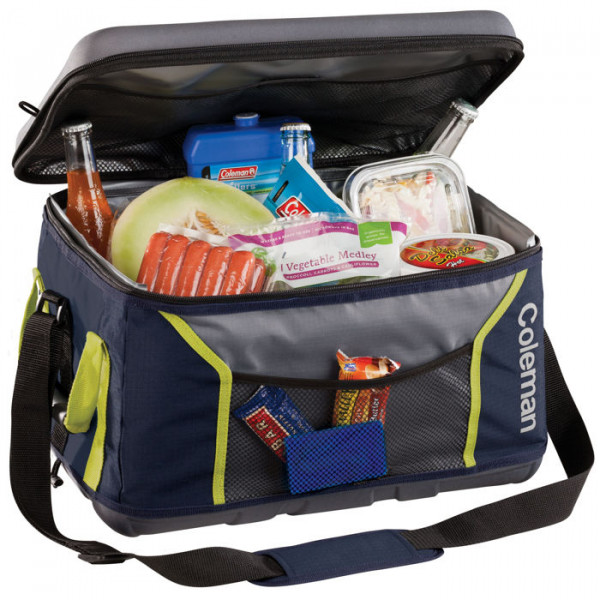 glaciere-semi-rigide-coleman-sport-collapsible-cooler-26l-2000020154-3