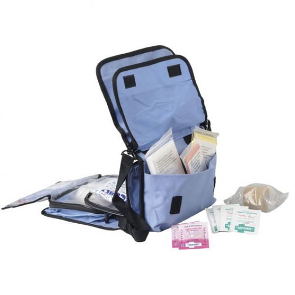 trousse-de-secours-pharmavoyage-premiere-urgence-PHTS8016494